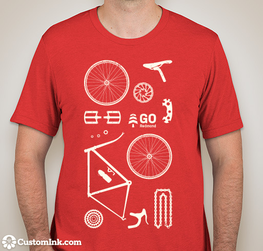 BikeBash2017Shirt