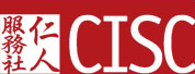 http://cisc-seattle.org/img/CISClogoNEW.jpg