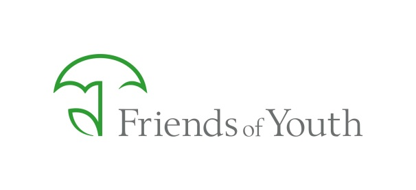 http://www.friendsofyouth.org/images/Logo%20Terry%20approved.jpg