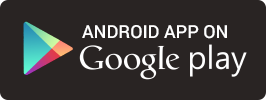 Android Google Store