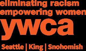 YWCA of Seattle | King | Snohomish