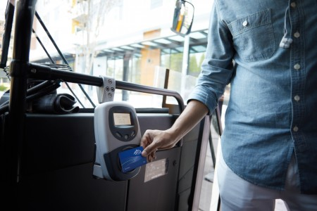 Where to Buy or Refill Your ORCA Card | Go Redmond