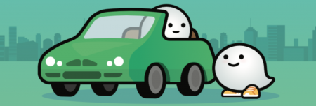 carpooling | Go Redmond